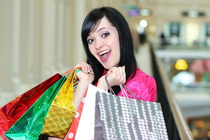 Маркетолог объяснил опасность «охоты за скидками» в магазинах