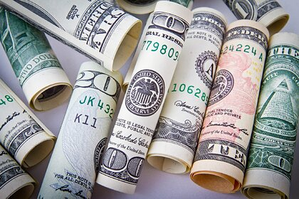 Центробанк предсказал судьбу доллара