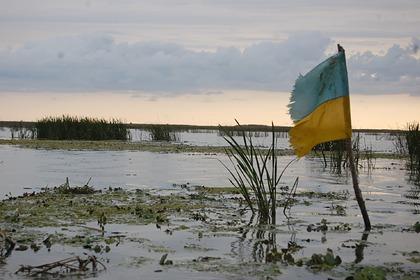 Украинцам предрекли «физиологическое выживание»