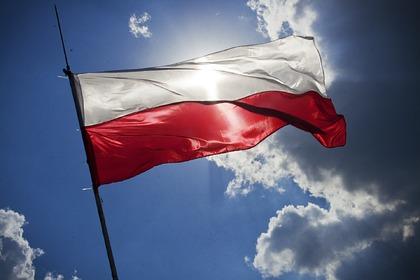 Историк рассказал о «проспавшей» начало Второй мировой войны Польше