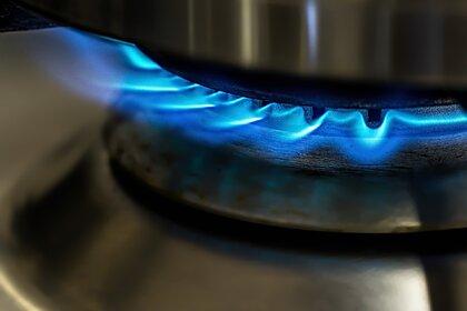 Названа пострадавшая от подорожания газа в Европе отрасль