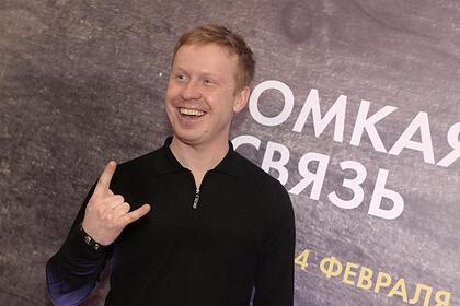 Актер из «Реальных пацанов» снимет в Перми киноальманах