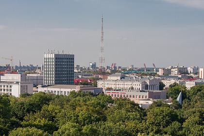 Белорусских школьников начали сгонять на празднование Дня народного единства