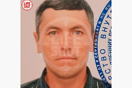 Задержан напавший на отдел полиции в Лисках