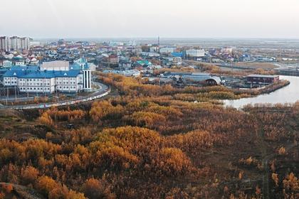 Ученые со всего мира обсудят в России проблемы экологии
