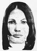 Татьяна Важалина — сообщница Шестакова