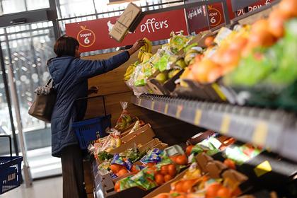 Европе предсказали неожиданный рост цен