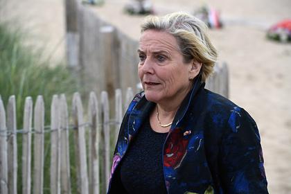 В Нидерландах второй министр за день уволился из-за Афганистана