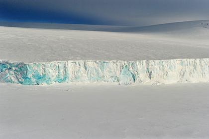 Посольство России оценило взаимодействие с США в Арктике