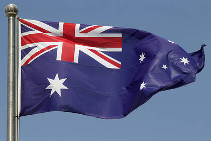 Австралия отреагировала на решение Франции отозвать посла