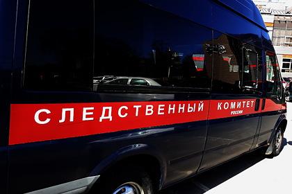 Из-за громкой музыки 20-летнего россиянина забили до смерти