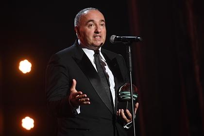 Президент «Кинотавра» заявил об уникальной программе фестиваля в этом году