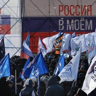 Виталий Аньков