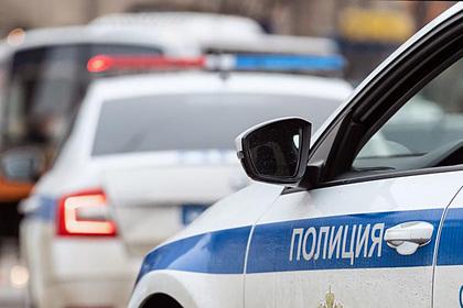 18-летний россиянин изрезал возлюбленную ножом и попытался покончить с собой