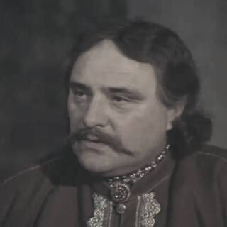 Игорь Бучко