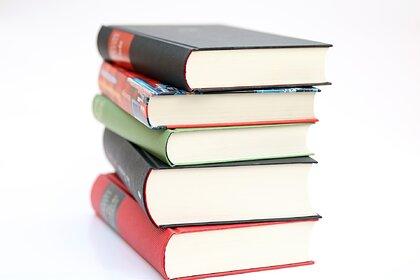 Названа главная проблема российских школьных учебников