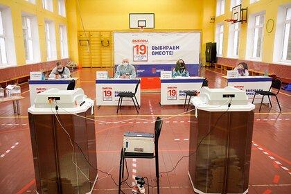 Французские наблюдатели призвали Запад поучиться у России организации выборов