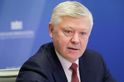 В Госдуме предложили признать более 20 НПО нежелательными после выборов