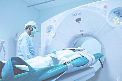 Врач объяснил отличия между КТ и рентгеном