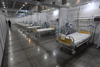 Финансовый гуру активно призывал отказаться от вакцин и умер от коронавируса
