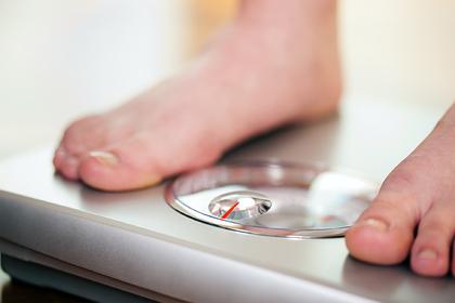 Диетолог назвала самые распространенные ошибки во время похудения