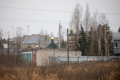 В России предложили разрешить осужденным посещать культурные мероприятия
