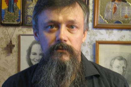 Преподаватель пермского вуза проигнорировал нападение и продолжил занятия