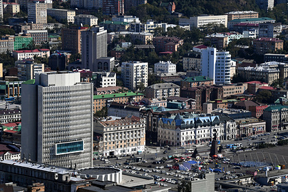 России предрекли нехватку средств на льготную ипотеку