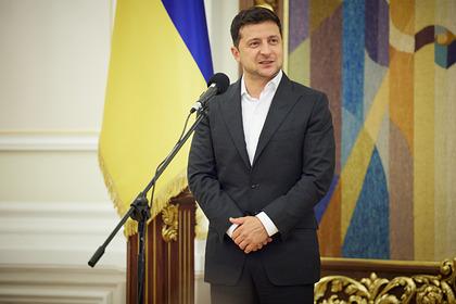 Украина попросит Apple о помощи в переписи населения