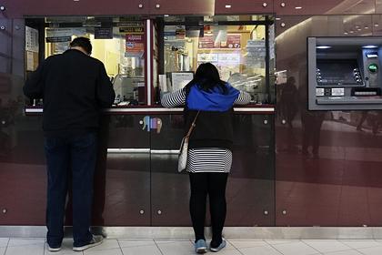 В России насчитали миллионы просроченных кредитов