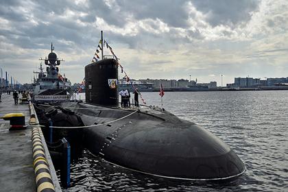 Объяснено появление российских «черных дыр»
