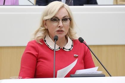 В Совфеде оценили заявление Турции о выборах в Крыму