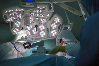 Мать и дочь без медицинского образования стали хирургами и покалечили пациентов