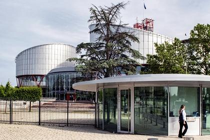 ЕСПЧ возложил на Россию ответственность за смерть Литвиненко