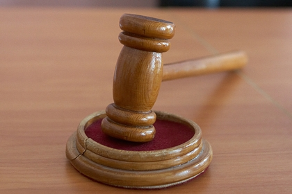 Суд оправдал россиянина за тройное убийство при самообороне