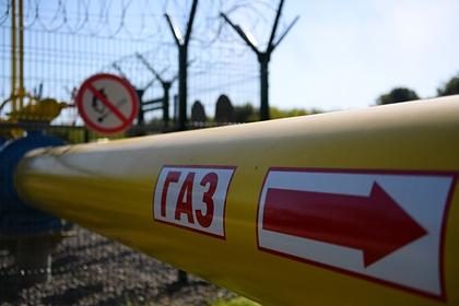 Экономист рассказал о будущем Украины без российского газа