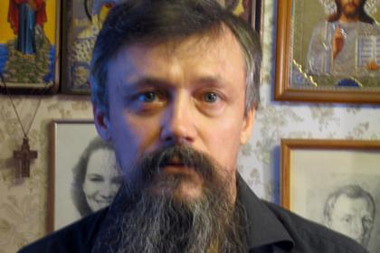 Опубликована запись лекции проигнорировавшего стрельбу профессора пермского вуза