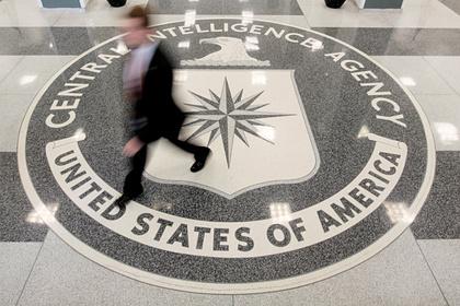 Стало известно о появлении «гаванского синдрома» в окружении главы ЦРУ