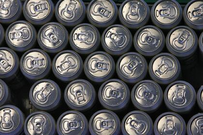 Россия поможет сделать пиво безопасным для планеты
