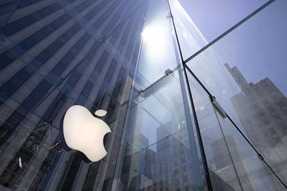 iPhone14 выйдет без «моноброви»