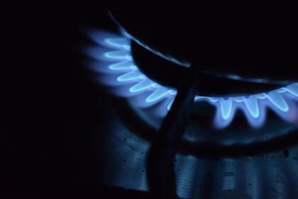 Европейские партнеры «Газпрома» заступились за Россию в вопросе цен на газ
