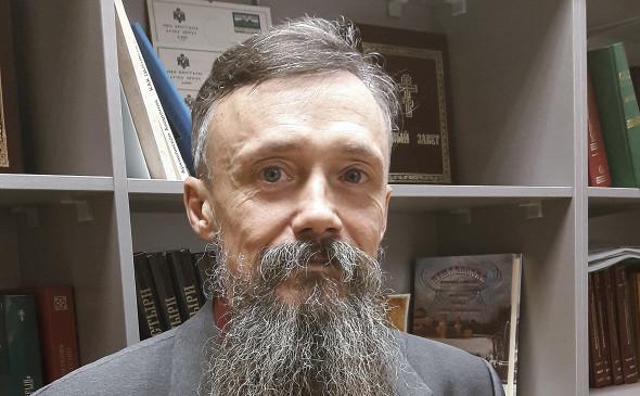 Продолживший во время стрельбы лекцию профессор ПГНИУ объяснился: Общество:  Россия: Lenta.ru