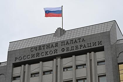 Россия приготовилась нарастить госдолг