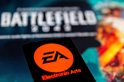 Задержка игры обрушила акции создателя FIFA