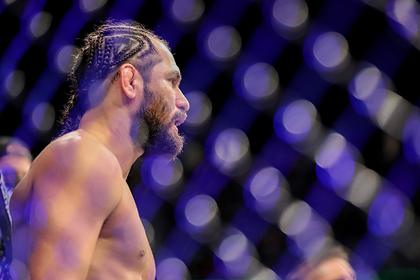 «Главный негодяй UFC» призвал бойцов объединиться в борьбе за достойные гонорары