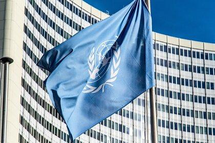 Названы основные темы обсуждения глав внешнеполитических ведомств Совбеза ООН