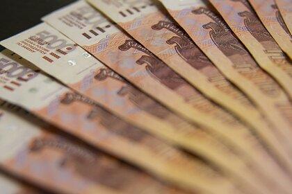 Названа главная угроза рублю