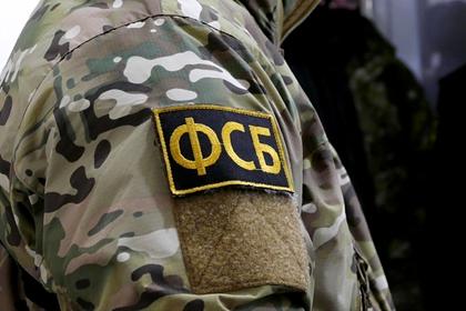 На Урале арестовали пятерых членов террористической ячейки
