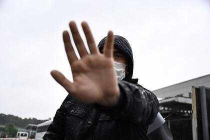 В МВД анонсировали новый закон о миграции