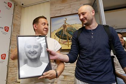 МИД посоветовал Украине вспомнить провокации с российским журналистом